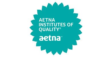 Phoenixville Hospital Designated an Aetna Institute of Quality® for the Cardiac Medical Intervention and Cardiac Rhythm Programs