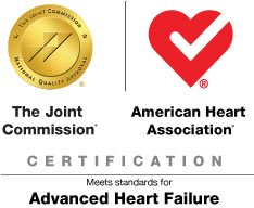 Advanced Heart Failure Certification