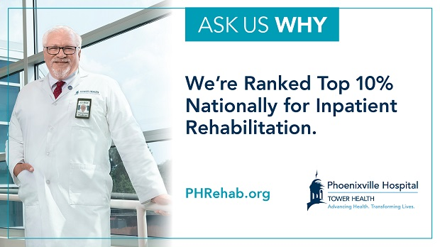 Rehab Services