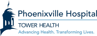 Phoenixville Hospital, Tower Health. Advancing Health. Transforming Lives.